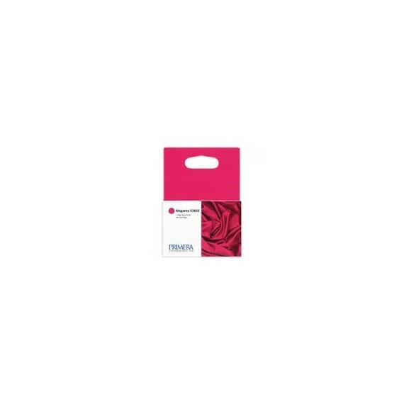 Cartouche d'encre Magenta LX900e / RX900e Primera
