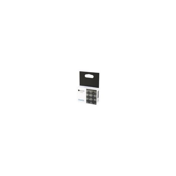 Cartouche d'encre noir LX/RX 900e PRIMERA