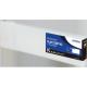 Encre Epson ColorWorks C7500G Noir 295,2 ml
