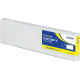 Encre Epson ColorWorks C7500G jaune 294,3 ml