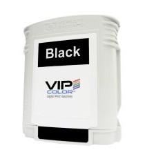 Cartouche d'encre Noir VIP COLOR VP485