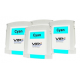 Boite de 20 cartouches d'encre cyan VP485