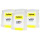 Boite de 20 cartouches d'encre jaune VP485