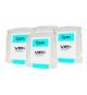 Boite de 20 cartouches d'encre cyan VP495