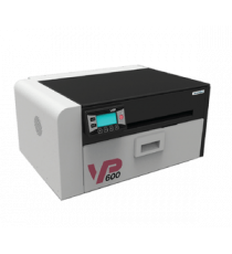 Imprimante d'étiquettes VP600 VIP COLOR