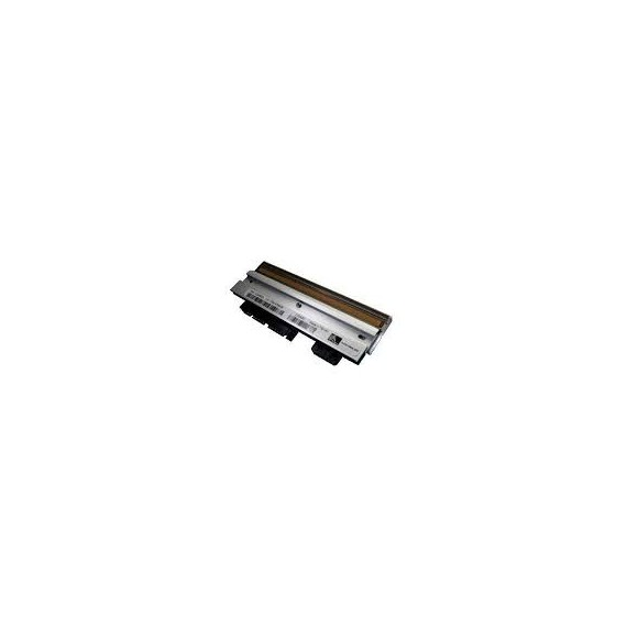 Tête inclinée 12 dots (305 DPI) pour B-SX8 TOSHIBA