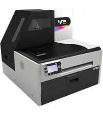 VIP COLOR VP700 Imprimante jet d'encre d'étiquette avec tête Memjet (TM)