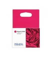 Cartouche d'encre Magenta pigment Primera LX900e
