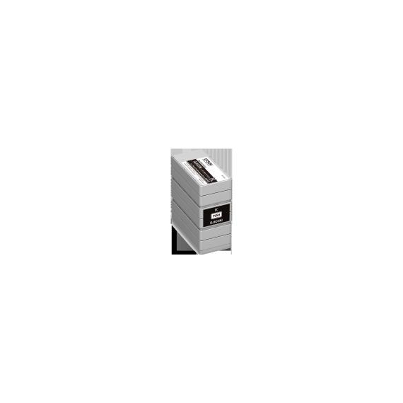 Encre Epson Colorworks C831 Noir 97,8 ml