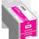 Encre Epson ColorWorks C831 Magenta 32,5 ml