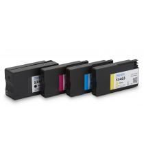 Encre Primera LX2000e/LX1000e Cyan 34ml
