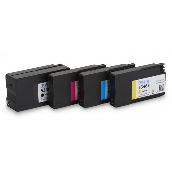 Encre Primera LX2000e/LX1000e Magenta 34ml