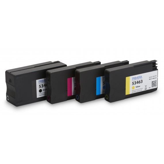 Encre Primera LX2000e/LX1000e Noir 68ml