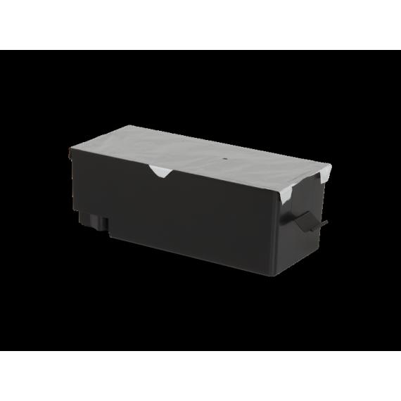 Recupérateur encre Epson TM-C7500 / 7500G