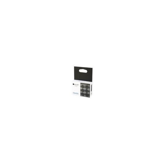 Cartouche noir pigment LX/RX 900e PRIMERA
