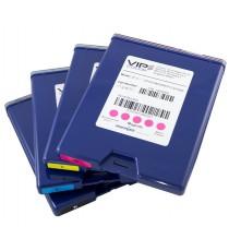Pack de 5 cartouches d'encre VP700 (CMJ + 2N)
