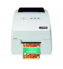 Primera LX500ec imprimante d'étiquette couleur jet d'encre